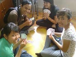 IndoWinPoker.net Judi Poker Domino 99 Online Indonesia dengan RakeBack 0.3% dan Referral 20% ...