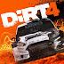DiRT 4 - Un nouveau trailer dévoile des courses tout-terrain