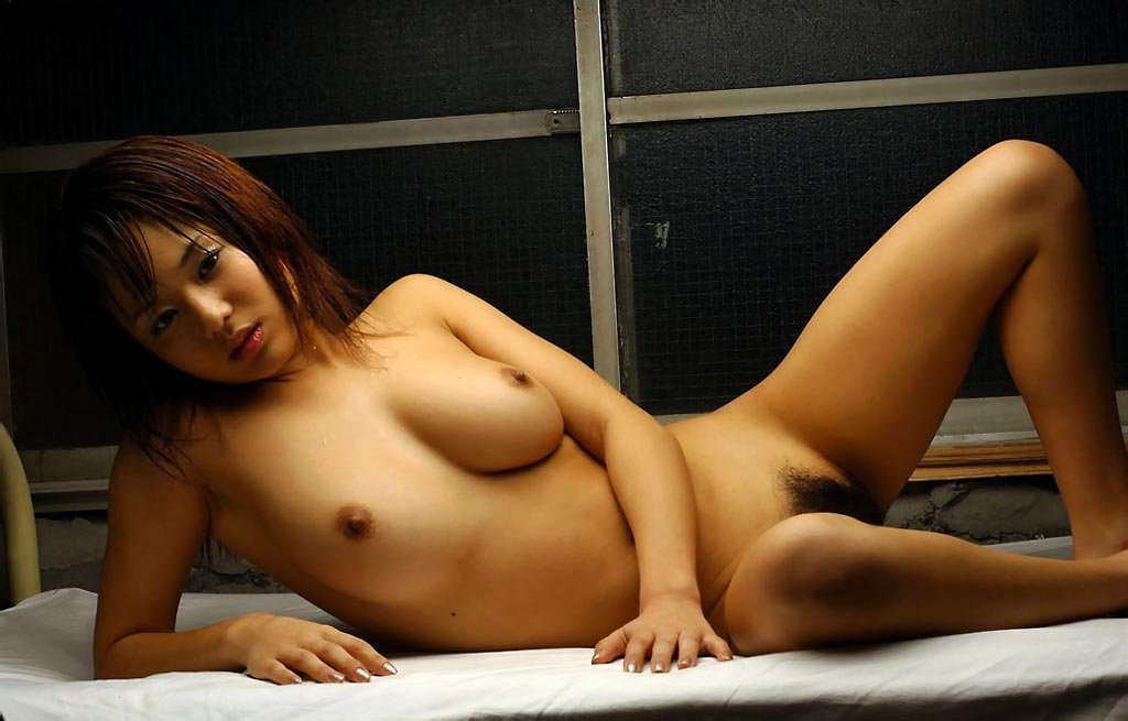 sora-aoi-freeporn-bikini-riot-gallery-michelle-maylene