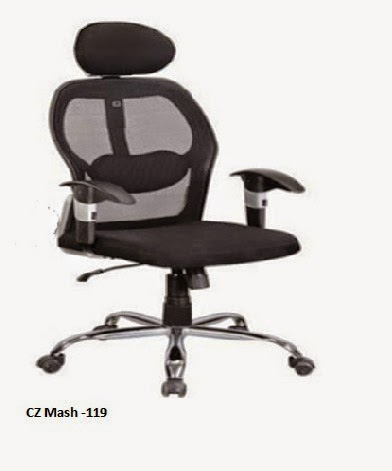 All Dimensions Design And Interior Office Chairs Modular Furniture Sofa Manufacturer Suppliers Provider Delhi Ncr Noida Etc