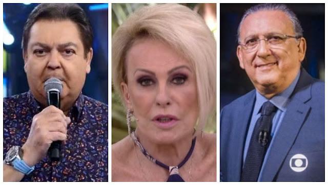 Globo demite funcionários e reduz salários
