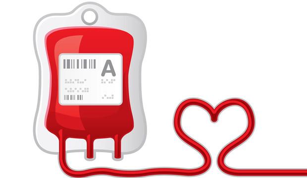 Conozca los mitos y realidades sobre la donación de sangre