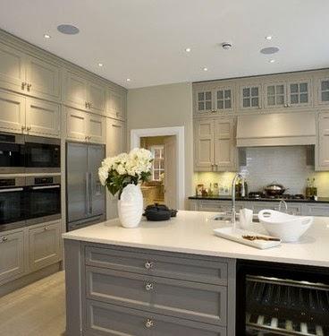 Ki Design Kitchen Design Natick