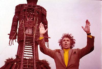 Film The Wicker Man (1973)1