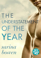 https://www.goodreads.com/book/show/22701480-the-understatement-of-the-year