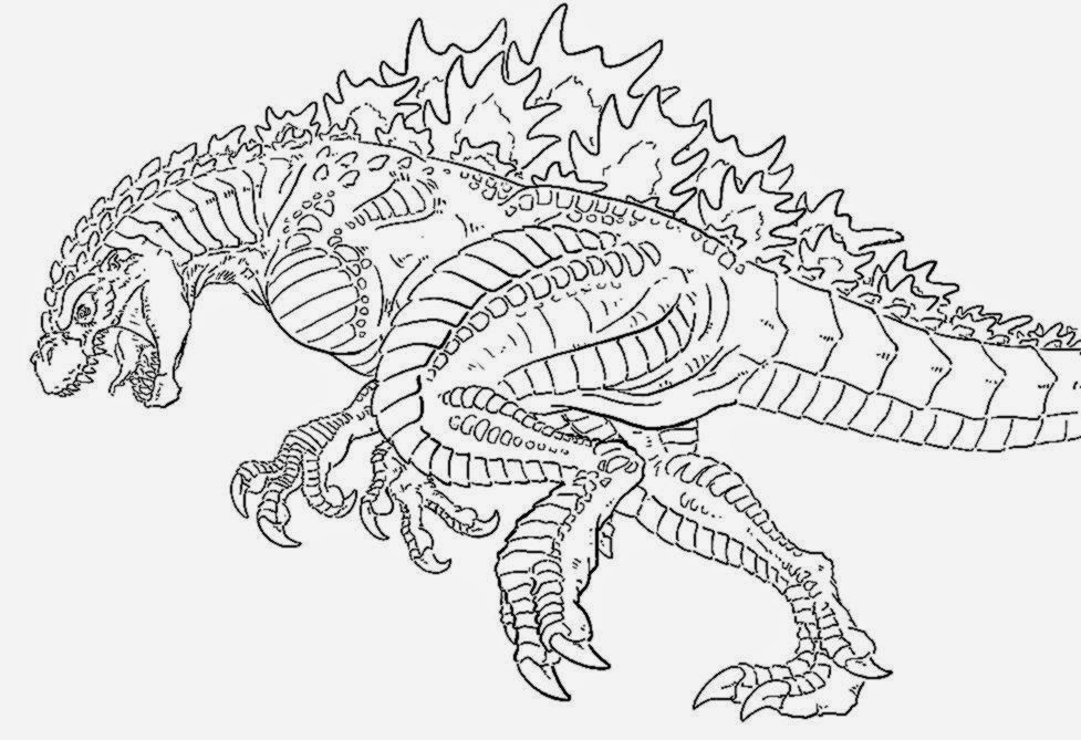 January 2015 | Free Coloring Pictures