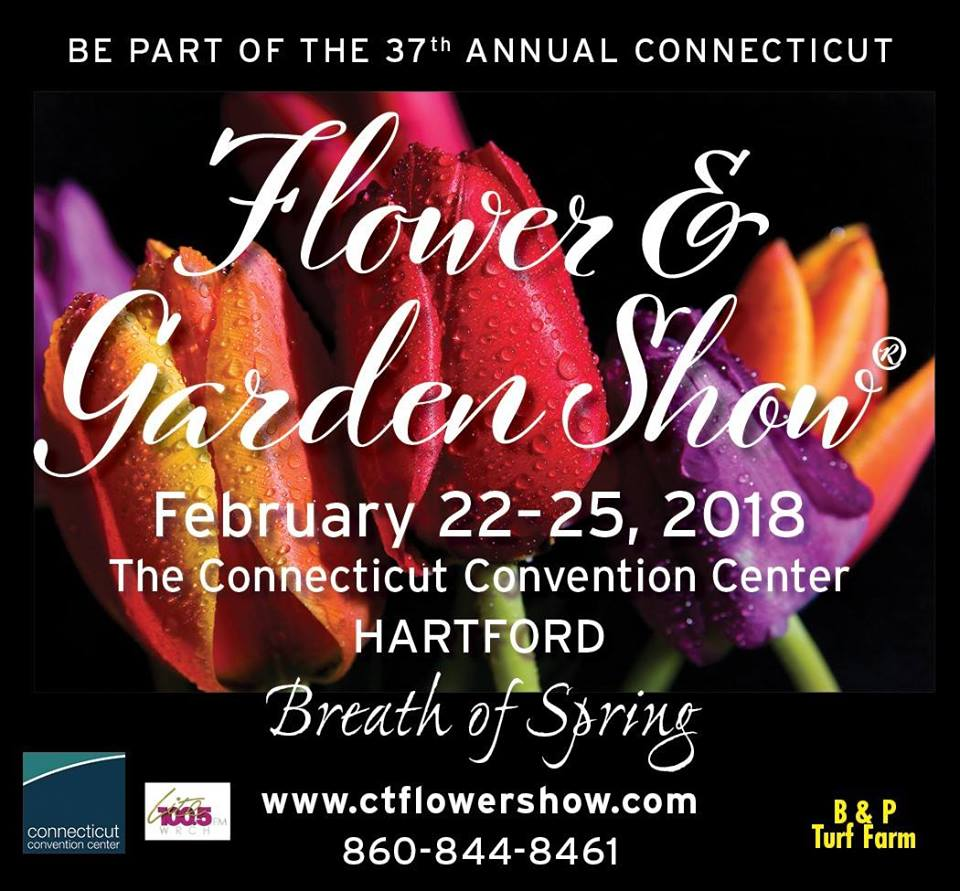 coupon for hartford flower show