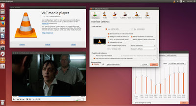VLC Media Player 2.2.2 (32-bit)-3