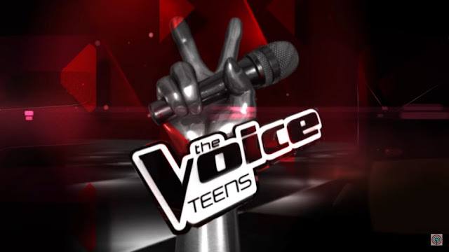 Popstar Royalty Sarah Geronimo Makes A Comeback In 'The Voice' of the Philippines!