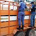 Subteniente Perín: la Policía detuvo a cuatro personas implicadas en un hecho de abigeato