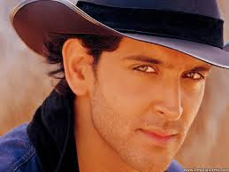 Latest hd 2016 Hrithik RoshanPhotos,wallpaper free download 35