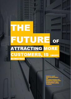 http://mblog.bjmannyst.com/2018/03/download-future-of-attracting-more-customers.html