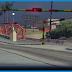 Novos Semáforos para Mta