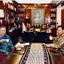 Prabowo Deklarasi Jadi Capres Besok 9 Agustus