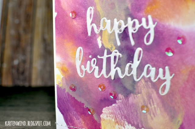 http://kartenwind.blogspot.com/2017/02/colorful-happy-birthday-distress-paints-avery-elle.html