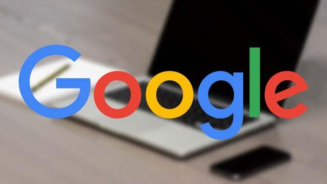 كيف تكسب المال مع جوجل عبر الإنترنت
