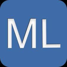 Machine liker Apk Download