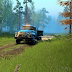 Forest Level Map – SpinTires 03.03.16