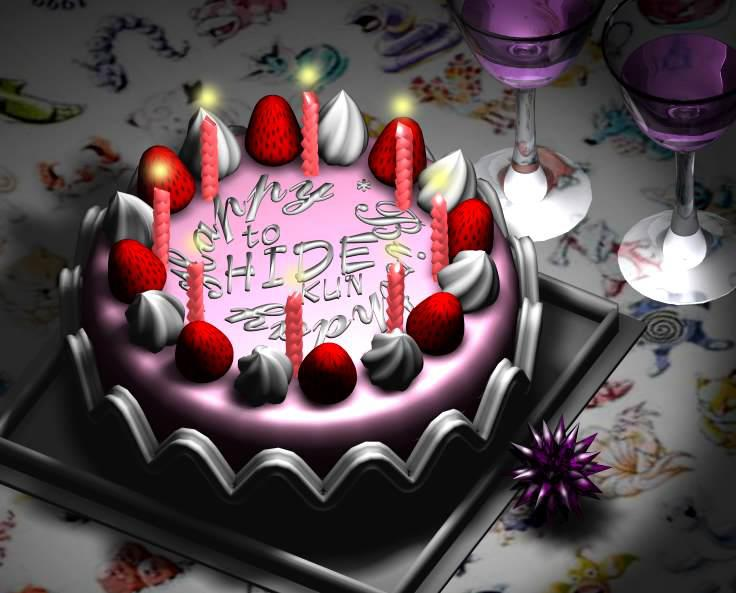 54 Happy Birthday Pictures Wishes Cards Wallpapers 2013 ...