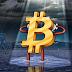 Bitcoin ile ilgili ilginç bir bilgi...