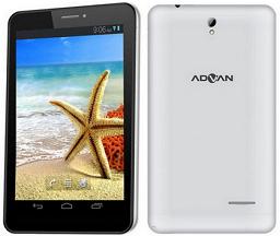 Cara Flash Advan E1C Pro Tested 100% Sukses