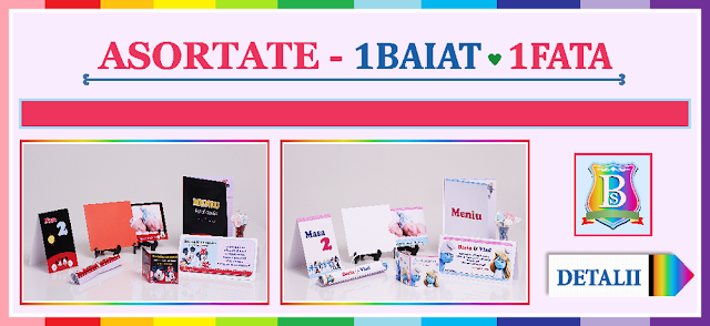 http://www.bebestudio11.com/2017/01/modele-asortate-botez-gemeni-baiat.html