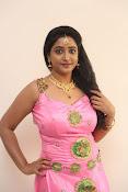 aishwarya addala new glam pics-thumbnail-14