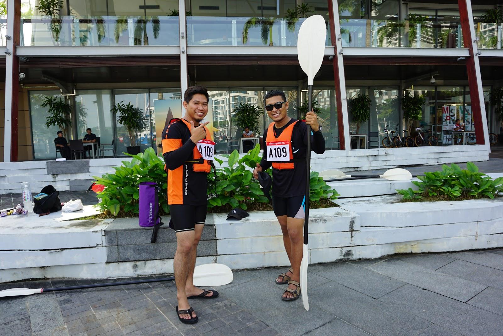 MALAYSIA TOURISM COUNCIL (MTC)