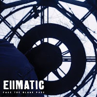 EllMatic - Face the Blank Page (2017)