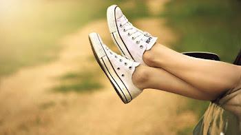 La importancia de escoger un buen zapato