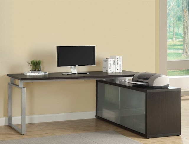 best buy modern home office furniture for cheap sale