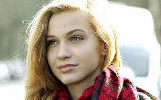 Δεκαεξάχρονη θύμα bullying κρεμάστηκε στη Βρετανία