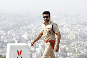 singam 3 movie stills gallery-thumbnail-47