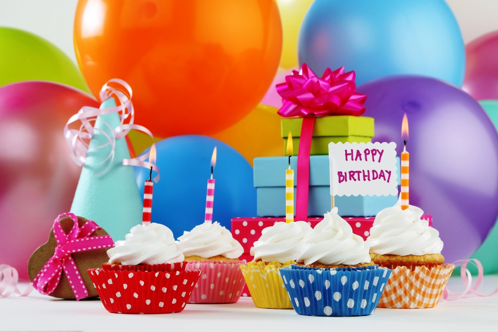 Happy Birthday Wishes Quotes For Coworker Colleague Employee