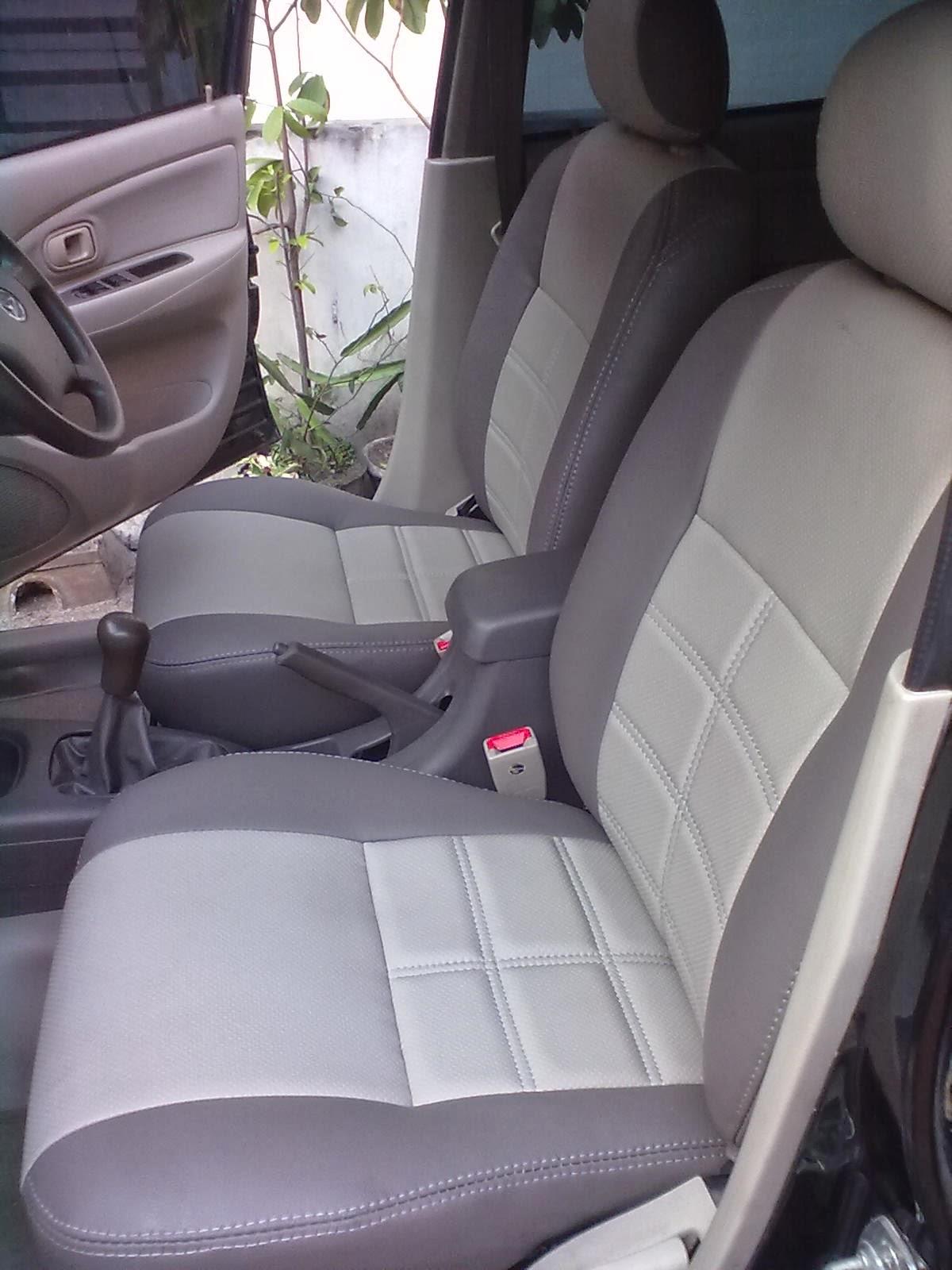 Grand New Avanza Vs Ertiga Harga Yaris Trd Jual Sarung Jok Mobil Xenia - ...