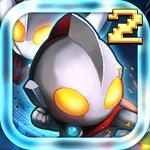 Ultraman Rumble2 Heroes Arena v1.76 Mod Apk