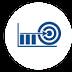 Elebnis Technology-SEO Services Company India