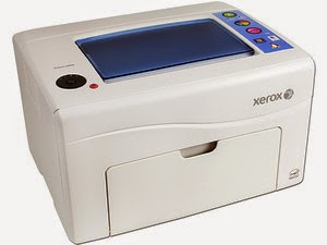 Download Driver Printer Xerox Phaser 6000