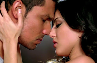sunny leone and randeep hooda songs