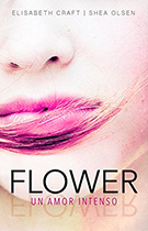 flower-un-amor-intenso