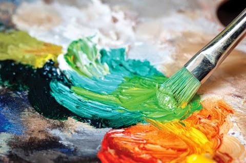 Egymillió euróból lehet egy másik országban is művészkedni