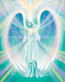 75+Diamond+Light+Angel