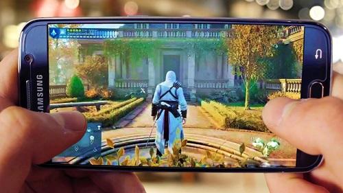 5 Game Android yang Dapat Dimainkan Tanpa Internet