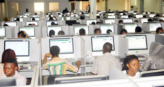 Jamb Cutoff Mark