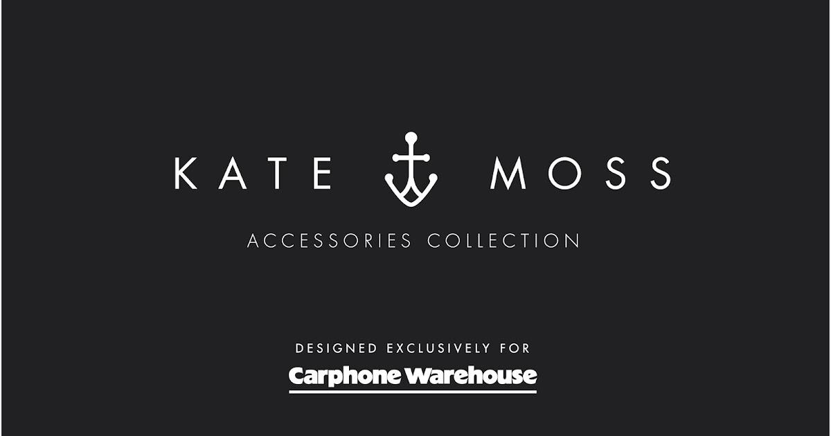 Iphone S Trade In Carphone Warehouse