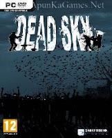 http://www.apunkagames.net/2016/07/dead-sky-game.html