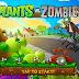 Plant VS Zombie - Hoa quả nổi giận full crack