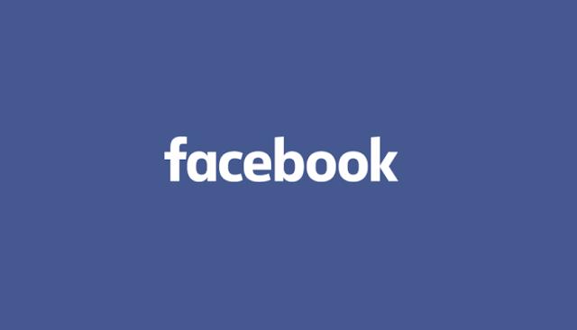 "Facebook Insider Leaks Docs; Explains ""Deboosting,"" ""Troll Report,"" & Political Targeting in Video Interview"