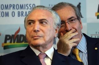 http://www.brasil247.com/pt/247/rio247/226185/Regente-do-golpe-Cunha-levou-propina-de-R