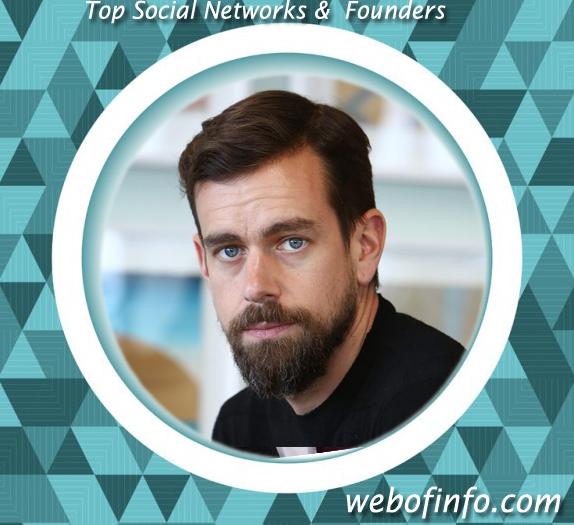 twitter's-founder-webofinfo.com